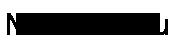 Nikos Markou – Photography Logo